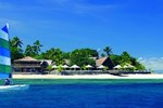 Отель Castaway Island, Fiji