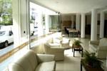 Отель Hotel San Remo Majestic