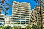 Апартаменты Sea Pearl Resort
