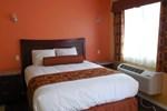 Отель Coast Inn