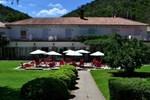 Отель Hotel La Serranita