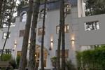 Отель Colina Blanca Apart y Spa