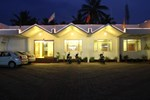 Отель Issacs The Resort
