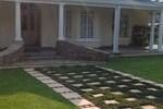 Гостевой дом Villa Beryl Guesthouse