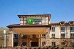 Отель Holiday Inn Express Hotel Frazier Park