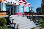 Burano Resort Suanphung