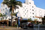 Отель Nacional Palace Hotel
