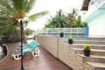 Отель Laluna Ayurveda Resort
