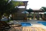 Гостевой дом Pousada da Barra