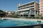 Отель Hotel Dr. Cesar C. Carman