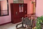 Гостевой дом Casa Ariki