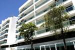 Отель Angra Beach Hotel
