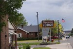 Canyon Lodge Motel