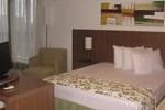 Apartamento Setor Hoteleiro Norte 1