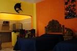 Отель Hotel Bahia 63