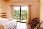 Отель Hotel Tea Nui