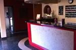 Отель Aqua Rio Hotel