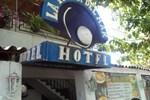 Hotel La Perla del Mar