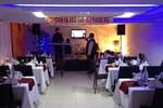 Отель Le Grand Hotel Djerba