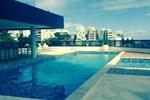 Apartamento no Rio Vermelho em Salvador