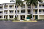 Crossland Fort Lauderdale - Commercial Blvd