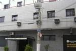 Апартаменты Villas Boas Hotel
