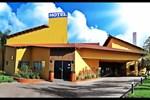 Отель Marathi Park Hotel