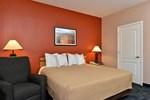 MainStay Suites Casa Grande