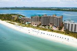 Apartment Fort Myers Beach2