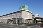 Отель Hotel Route-Inn Kesennuma