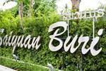 Saiyuan Buri Resort & Residences Phuket