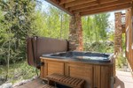 Mallard Court by Colorado Rocky Mountain Resorts