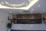 Отель Fairylang Hotel Kunming Dong Zhan Branch