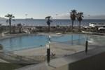 Departamento Jardín del Mar La Serena