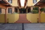 Residencias Villas Torres del Campo