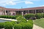 Отель GuestHouse Inn - Abbeville
