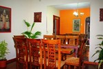 Miraflores Downtown Cozy Homestay