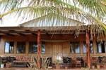 Отель Mana Nui Inn