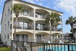 Апартаменты The Palms at Seagrove by Wyndham Vacation Rentals