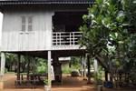Отель Kim Khi Homestay