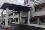 Motel 6 Cleveland International Airport - North Ridgeville