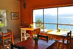 Patanuk Lake & Bar Hostel