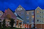Отель Country Inn & Suites by Carlson Tallahassee NW I-10