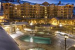 Hyatt Escala Lodge Park City