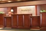Отель Ramada Ithaca