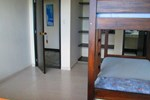 Sweet Home Hostel