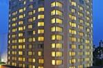 Отель Clarion Suites Guatemala City