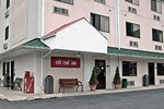 Red Roof Inn Lavale - Cumberland