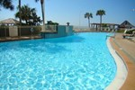Апартаменты Pelican Beach by Holiday Isles