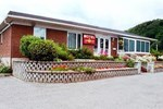 Отель Condotel Motel Canadien